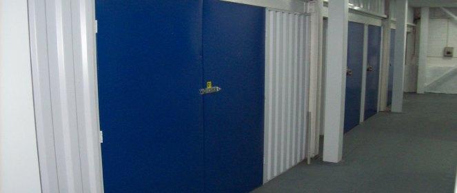 ... Cross Hands Self Storage Units ... & CROSS HANDS SELF STORAGE | Long and Short Term Rentals